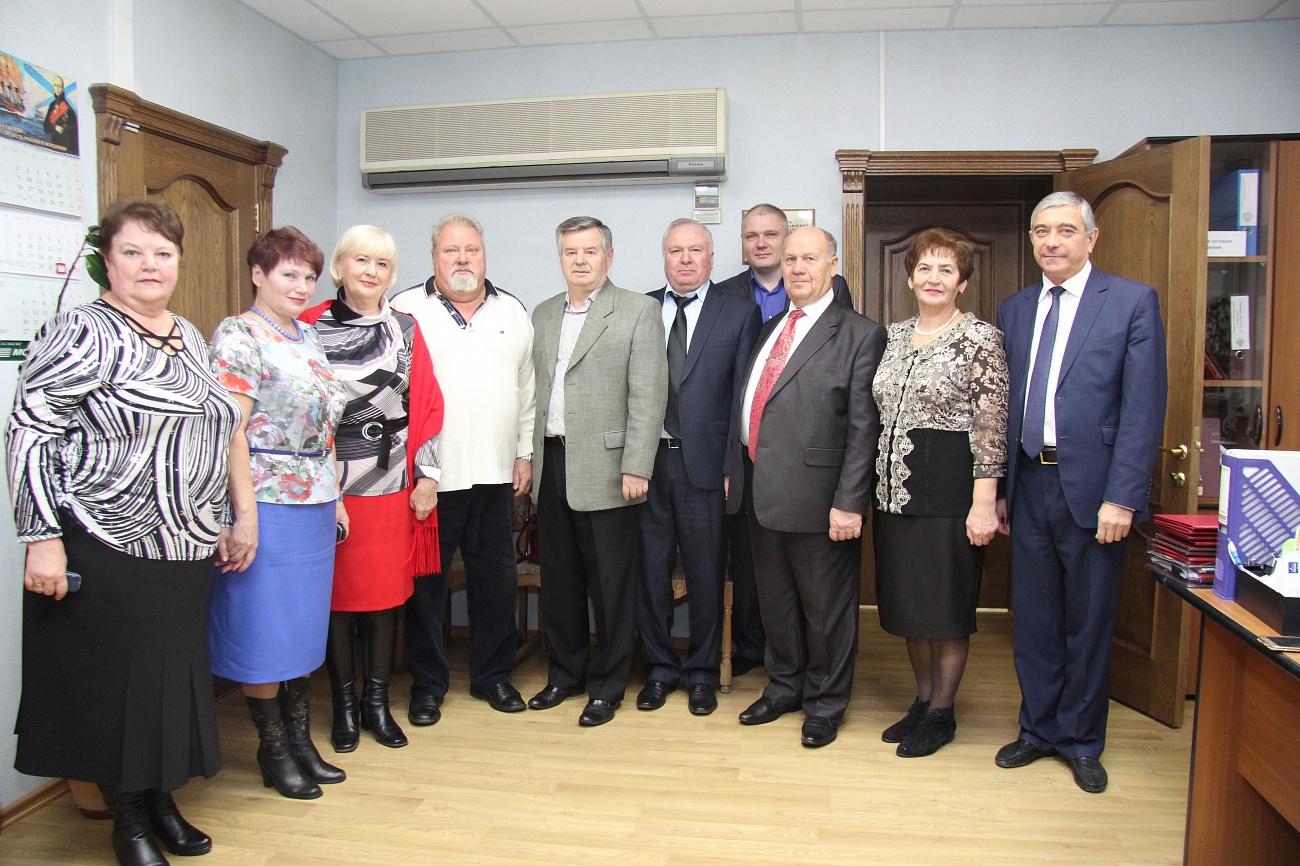 Поздравления от главы республики мордовия